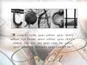 Inspirational, Family, Name Meaning, Last Name Origin, Baby Names, Letter Art